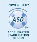 1 Day Acuvue Moist - technologie ASD