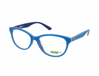 Oválné dioptrické brýle - Puma PU0109O 002