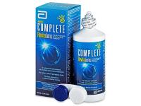 Roztok Complete RevitaLens 360ml  - Čistící roztok