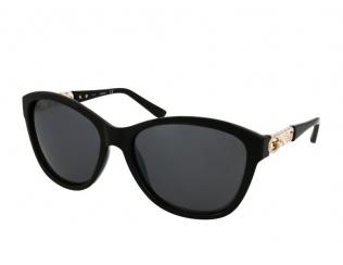 Sluneční brýle Guess - Guess GU7451 01C