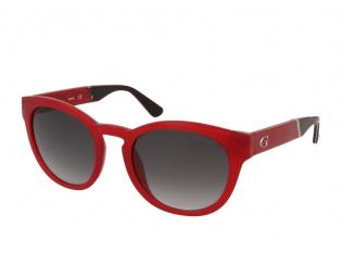 Sluneční brýle Guess - Guess GU7473 69B