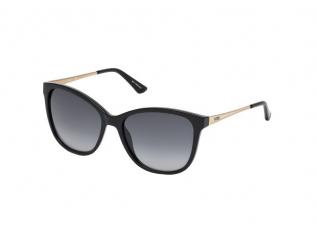 Sluneční brýle Guess - Guess GU7502 01A