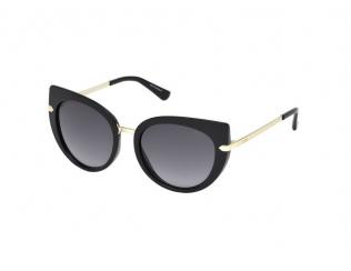 Sluneční brýle - Guess GU7513 01B