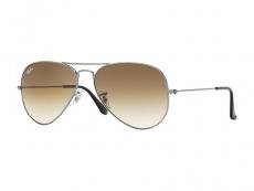 Sluneční brýle - Ray-Ban Original Aviator RB3025 - 004/51