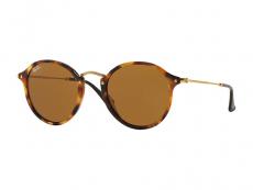 Sluneční brýle Panthos - Ray-Ban RB2447 - 1160
