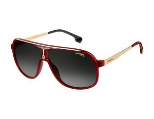 Sluneční brýle - Carrera - Carrera CARRERA 1007/S C9A/9O