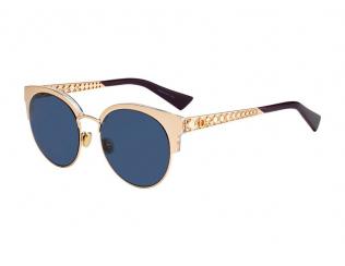 Sluneční brýle Christian Dior - Christian Dior DIORAMAMINI DDB/KU