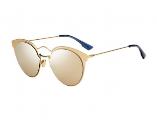 Sluneční brýle Christian Dior - Christian Dior DIORNEBULA DDB/SQ