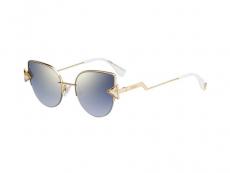 Sluneční brýle - Fendi FF 0242/S 000/FQ