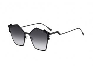 Sluneční brýle Fendi - Fendi FF 0261/S 2O5/9O