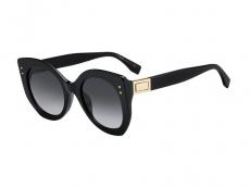 Sluneční brýle - Fendi FF 0266/S 807/9O