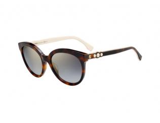 Sluneční brýle - Fendi FF 0268/S 086/FQ