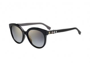 Sluneční brýle - Fendi FF 0268/S 807/FQ