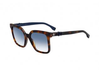 Sluneční brýle - Fendi FF 0269/S 086/08