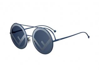 Sluneční brýle - Fendi FF 0285/S PJP/8N