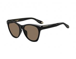 Sluneční brýle Cat Eye - Givenchy GV 7068/S 807/70