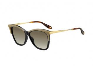 Sluneční brýle Cat Eye - Givenchy GV 7071/S 4CW/HA
