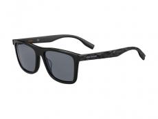 Sluneční brýle Hugo Boss - Boss Orange BOSS ORANGE BO 0297/S 807/IR