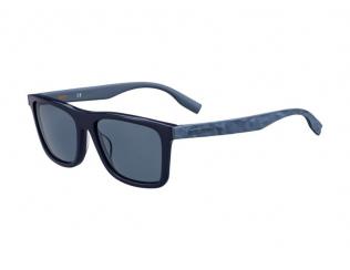 Sluneční brýle - Hugo Boss - Boss Orange BOSS ORANGE BO 0297/S ZX9/KU