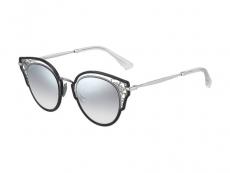 Sluneční brýle Jimmy Choo - Jimmy Choo DHELIA/S 284/IC
