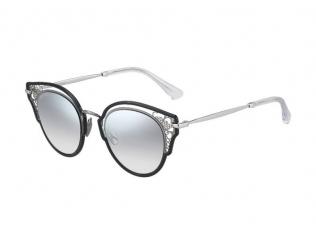 Sluneční brýle - Jimmy Choo - Jimmy Choo DHELIA/S 284/IC