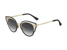 Sluneční brýle Jimmy Choo - Jimmy Choo DHELIA/S 2M2/9O