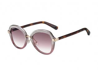 Sluneční brýle - Jimmy Choo - Jimmy Choo DREE/S YL7/3X