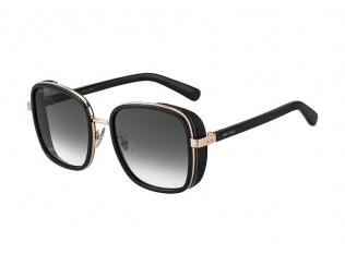 Sluneční brýle Jimmy Choo - Jimmy Choo ELVA/S 2M2/9O