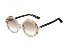 Sluneční brýle Jimmy Choo - Jimmy Choo GEM/S 2KN/S6