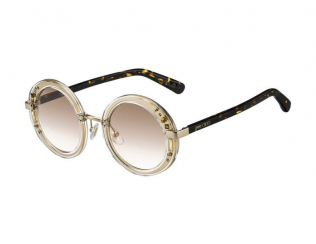 Sluneční brýle - Jimmy Choo - Jimmy Choo GEM/S 2KN/S6