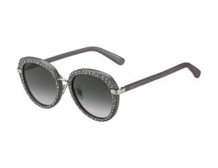 Sluneční brýle Jimmy Choo - Jimmy Choo MORI/S 9RQ/9O