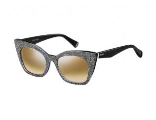 Sluneční brýle MAX&Co. - MAX&Co. 348/S 6W2/NQ