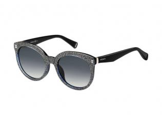Sluneční brýle - MAX&Co. - MAX&Co. 349/S 6W2/9O