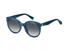 Sluneční brýle - MAX&Co. 349/S JOO/9O