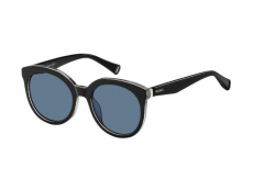 Sluneční brýle MAX&Co. - MAX&Co. 349/S P9X/KU