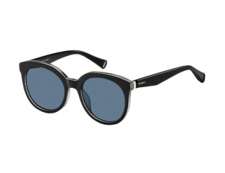 Sluneční brýle - MAX&Co. - MAX&Co. 349/S P9X/KU