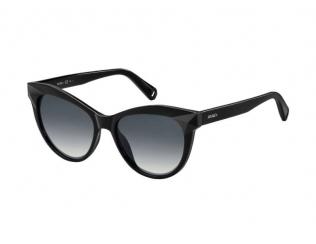 Sluneční brýle MAX&Co. - MAX&Co. 352/S 807/9O