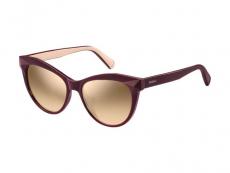 Sluneční brýle - MAX&Co. 352/S B3V/G4