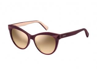 Sluneční brýle MAX&Co. - MAX&Co. 352/S B3V/G4