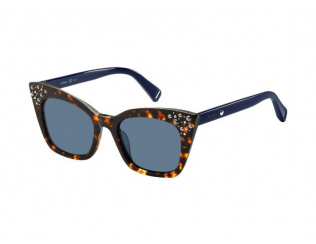 Sluneční brýle - MAX&Co. - MAX&Co. 355/S IPR/KU