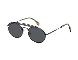 Sluneční brýle Tommy Hilfiger - Tommy Hilfiger TH 1513/S 003/IR