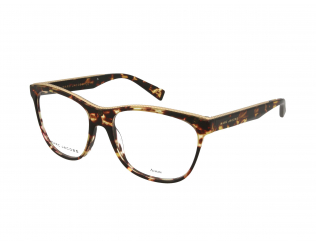 Brýlové obroučky Marc Jacobs - Marc Jacobs MARC 164 086