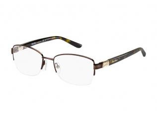 Brýlové obroučky Max Mara - Max Mara MM 1220 NUI