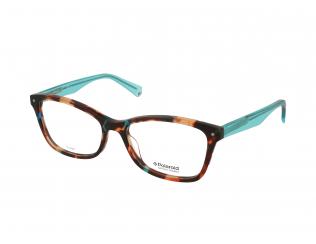 Brýlové obroučky Polaroid - Polaroid PLD D320 IPR