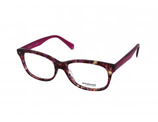 Dioptrické brýle Polaroid - Polaroid PLD D321 C4B