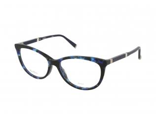 Brýlové obroučky Max Mara - Max Mara  MM 1275 H8D