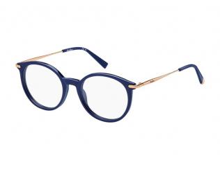 Brýlové obroučky Max Mara - Max Mara MM 1303 PJP
