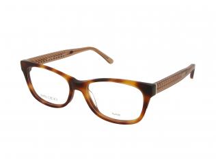 Dioptrické brýle Jimmy Choo - Jimmy Choo JC193 XLT