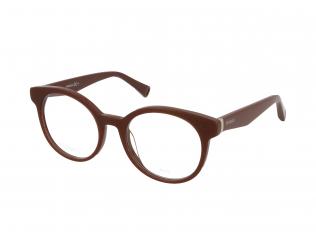 Brýlové obroučky MAX&Co. - MAX&Co. 351 2PI