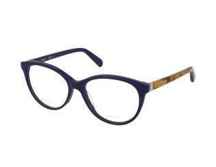 Brýlové obroučky MAX&Co. - MAX&Co. 299 TYU